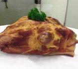 Ham di Pascu