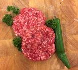 bbq_26_hamburgers_med